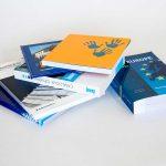 impression-numerique-colmar-haut-rhin-brochure-01