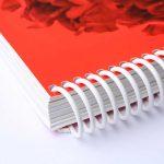 impression-numerique-colmar-haut-rhin-brochure-06