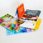 impression-numerique-colmar-haut-rhin-brochure-10